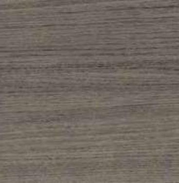 8840 Wood Black.jpg