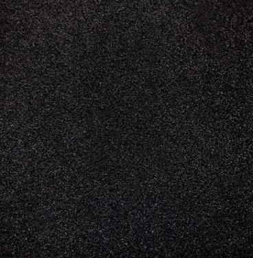 Black-BR345.jpg