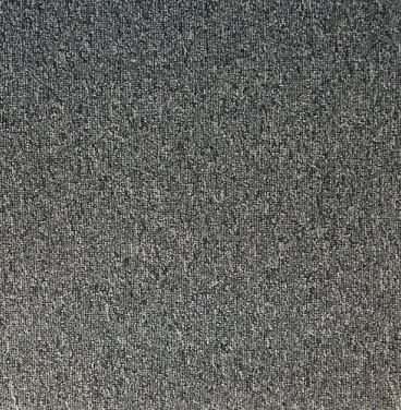 Camera_4_038