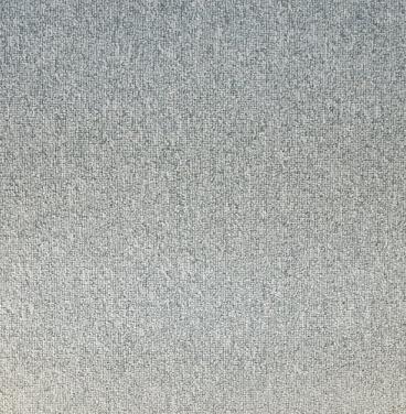 Camera_6_032