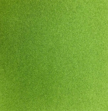 Galerie_082_Green_Lime