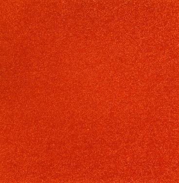 Galerie_Orange_056