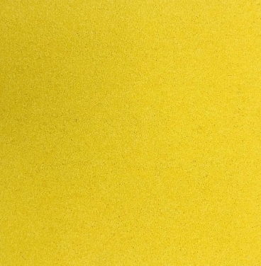 Galerie_Yellow_102