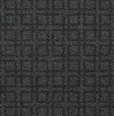 Grafic_Squares.jpg