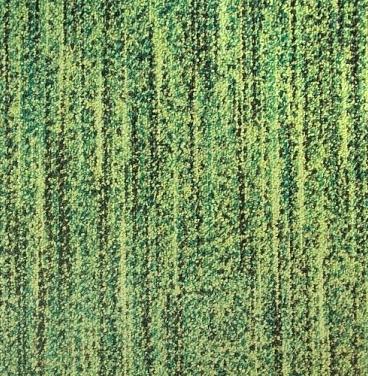GreenSystem_084