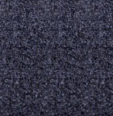 Grey-2.jpg