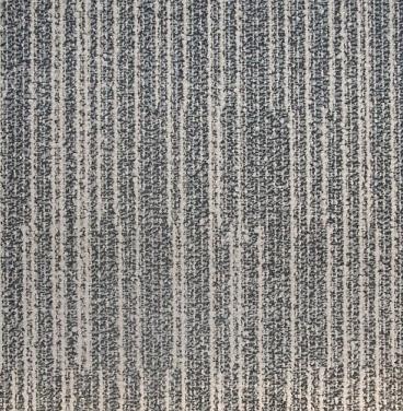 Linear Spirit Bicolore_031.jpg