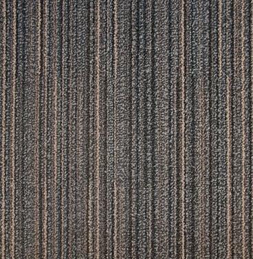 Linear Spirit Ligne_034.jpg