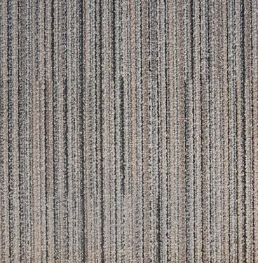 Linear Spirit Ligne_210.jpg