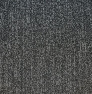 Linear Spirit Uni_034.jpg