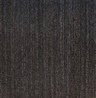 Linear_017