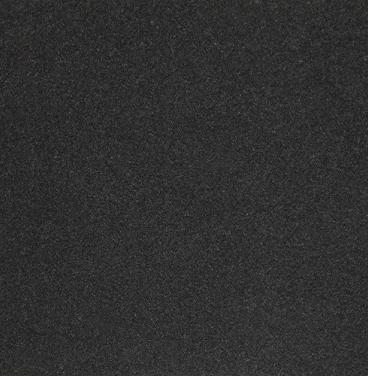Smokey-Grey-BR638.jpg