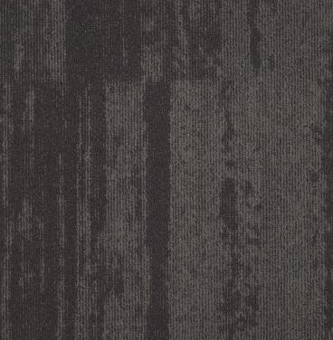 Myriads 100 #04 - Tile