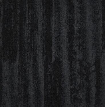 Myriads 100 #06 - Tile