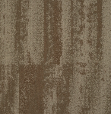 Myriads 100 #07 - Tile