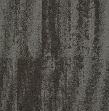 Myriads 100 #09 - Tile