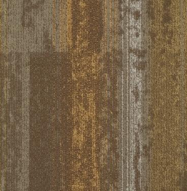 Myriads 200 #07 - Tile