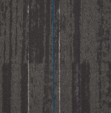 Myriads 300 #04 - Tile