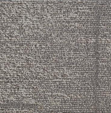 Mondrian 100 #2