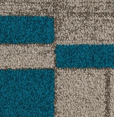 Mondrian 300 #1