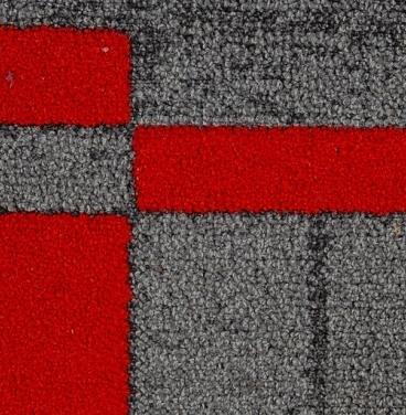 Mondrian 300 #4