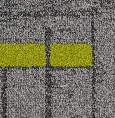 Mondrian 300 #3