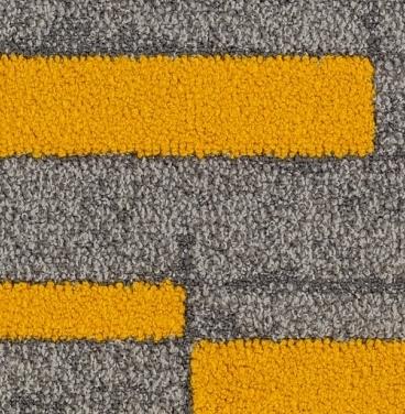 Mondrian 300 #2