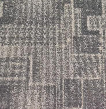 E'Square 302