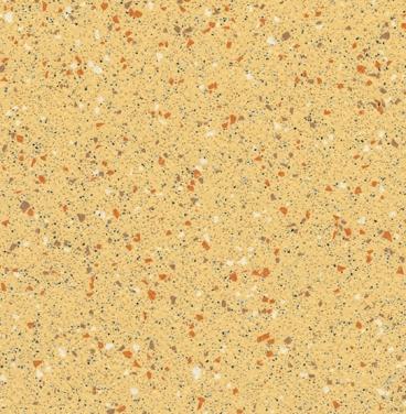 4323 Sandstone