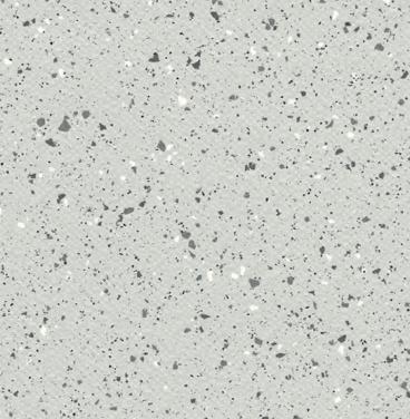 8701 Opal