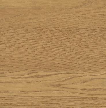 5742 Sports Flooring