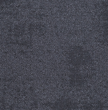 03 Grey Carpet Tiles