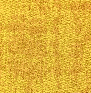 10 Yellow Carpet Tiles