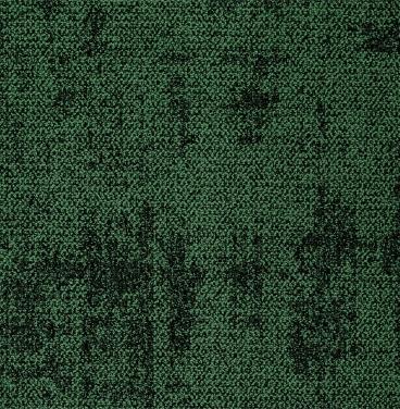 08 Blue Carpet Tiles