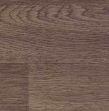 0518 Esterel Chocolate Taralay Initial Vinyl Floor
