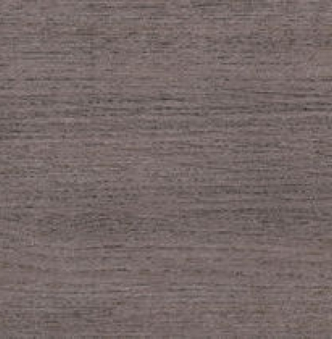 0590 Renzo Steel Taralay Initial Vinyl Floor