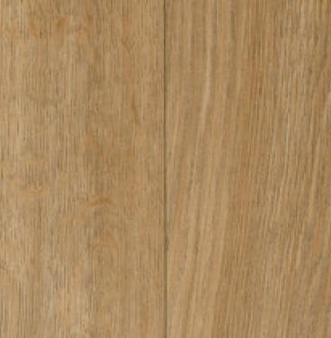 0636 Esterel Blond Taralay Initial Vinyl Floor
