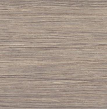 0799 Filament Light Taralay Initial Vinyl Floor