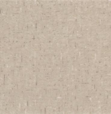 0823 Beige Taralay Initial Vinyl Floor