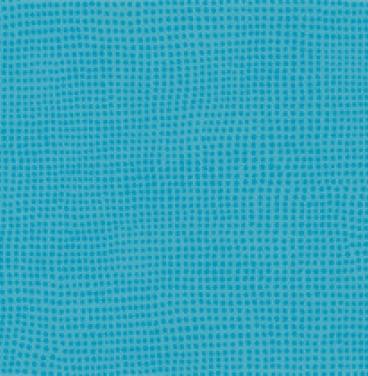 0825 Turquoise Taralay Initial Vinyl Floor