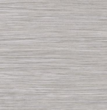 0826 Filament Grey Taralay Initial Vinyl Floor