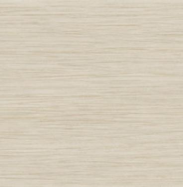 0829 Filament Cream Taralay Initial Vinyl Floor