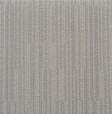 Linear Spirit Bicolore Carpet Tiles 182