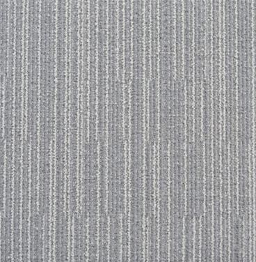 Linear Spirit Bicolore Carpet Tiles 230