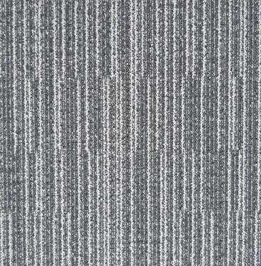 Linear Spirit Bicolore Carpet Tiles 300
