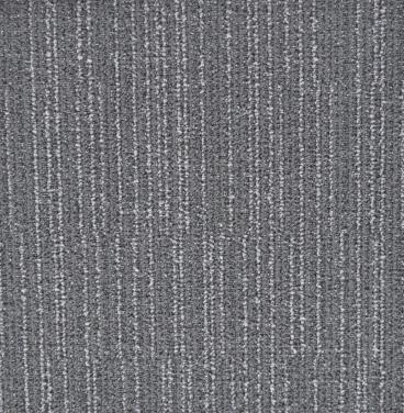 Linear Spirit Bicolore Carpet Tiles 303