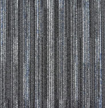 Linear Spirit Ligné 329 Carpet Tiles