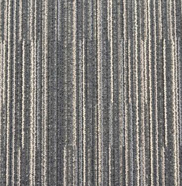Linear Spirit Ligné 359 Carpet Tiles