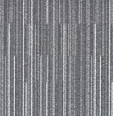 Linear Spirit Ligné 394 Carpet Tiles