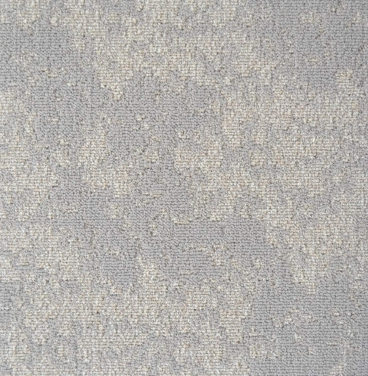 Ombre 470 Carpet Tiles
